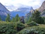 Rocky Mountainlike
