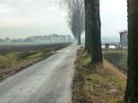 Meeuwenseweg
