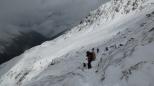 einde sneeuwgrens in zicht